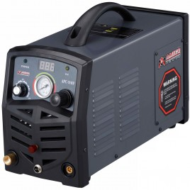 APC-70HF, 70 Amp Non-touch Pilot Arc Plasma Cutter, Professional 115/230V Dual Voltage Cutting Machine