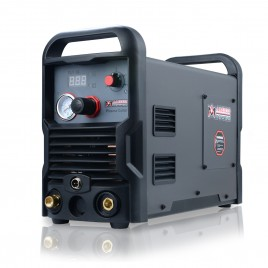 CUT-50, 50 Amp Plasma Cutter DC Inverter 110/230V Dual Voltage Cutting Machine