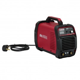 ST-165 165 Amp Lift-TIG/Stick/Arc Welder 115 & 230V Dual Voltage Welding Machine