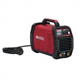 ST-185 185 Amp Lift-TIG/Stick/Arc Welder 115 & 230V Dual Voltage Welding Machine