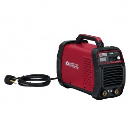 ST-205 205 Amp Lift-TIG/Stick/Arc Welder 115 & 230V Dual Voltage Welding Machine