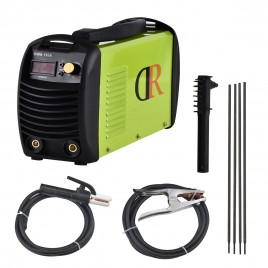 115 Amp Stick Welder IGBT Inverter Welding Soldering Machine
