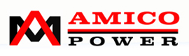 Amico Power