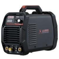 TIG-205 200 Amp High Frequency TIG Torch/Stick/Arc DC Welder 115 & 230V Dual Voltage Welding Machine