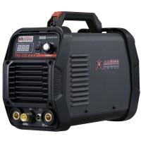 TIG-225 220 Amp High Frequency TIG Torch/Stick/Arc DC Welder 115 & 230V Dual Voltage Welding Michine